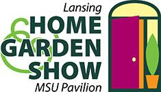 Lansing Home U0026 Garden Show ...