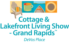 West michigan home garden show - Home and garden show 2017 grand rapids ...